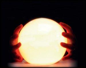 """Résultat de recherche d'images pour """"prédiction occulte"""""""