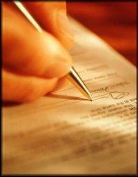 les conditions requises pour que le contrat de mariage soit effectif - Consommer Mariage Islam
