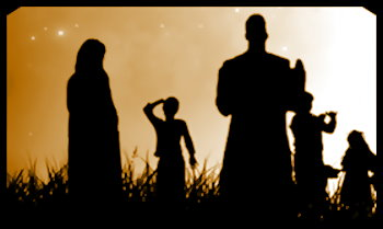 rencontre belle famille islam