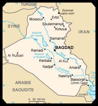 http://www.sajidine.com/image/irak_carte.jpg