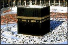 kaaba_08.jpg