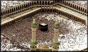 masjid-haram