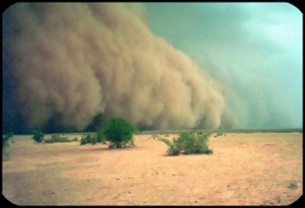 http://www.sajidine.com/image/tempete-desert2.jpg
