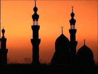 POUR VOUS MES FRERES  - Page 2 Masjid4