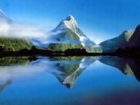 L'islam... P-paysage-montagne