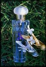 parfum.jpeg