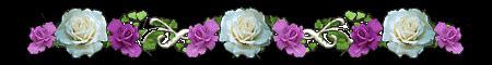 roseblanchebarre.jpg